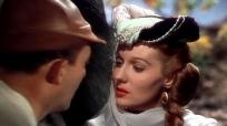 Director: Tay Garnett. With Bing Crosby